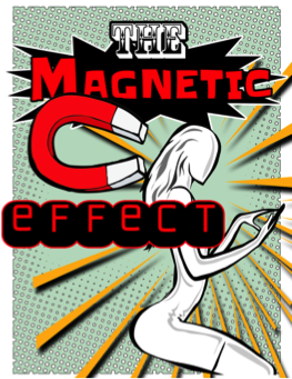 The Magnetic Effect Pattern